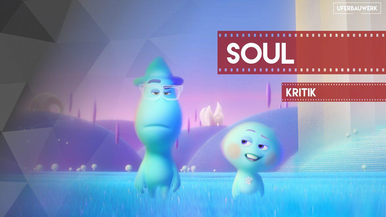 Vorschaubild Soul