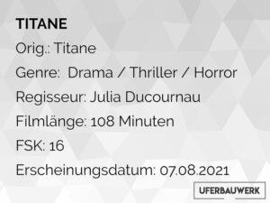 Info Titane