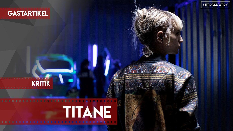 Vorschaubild Titane